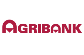 Agribank logo Điện Máy Đông SaPa