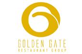 Golden gate logo Điện Máy Đông SaPa