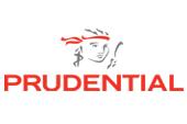 Prudential logo Điện Máy Đông SaPa