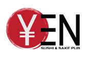 Yen Sushi & Sake Pub logo Điện Máy Đông SaPa