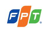 FPT logo Điện Máy Đông SaPa