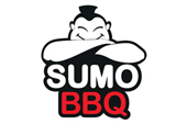Sumo BBQ logo Điện Máy Đông SaPa