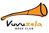 Vuvuzela logo Điện Máy Đông SaPa