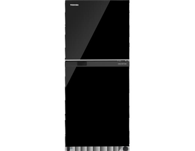 GR-B22VU