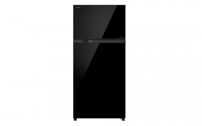 Tủ lạnh GR-AG36VUBZ