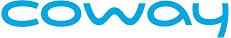 Logo Coway