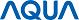 Logo Aqua