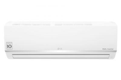 Máy lạnh LG inverter 1hp v10enw