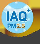 Màng lọc bụi PM2.5