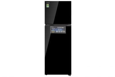 Tủ lanh Toshiba GR-AG39VUBZ