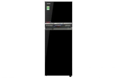 Tủ lạnh Toshiba Inverter GR-A28VM (UKG)