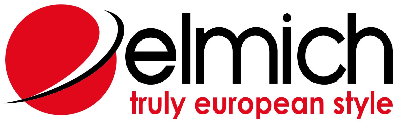 Logo Elmich