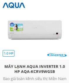 máy lạnh tiết kiệm điện dưới 7 triệu
